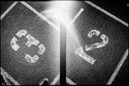 130712 Canon Dial 35-2 legat i varm bil, TriX400@400 Rodinal 1:50