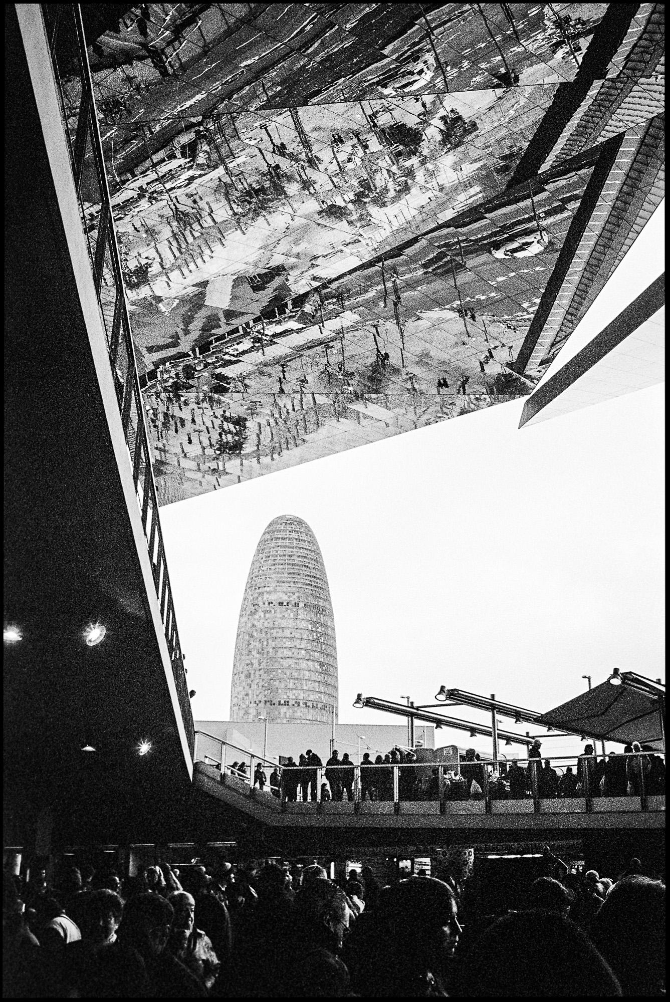 140201 Barcelona