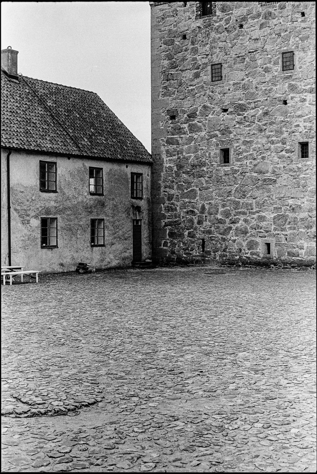 160206 Billinge Hus 1984 Film 91, Konica T4 TriX 400@200