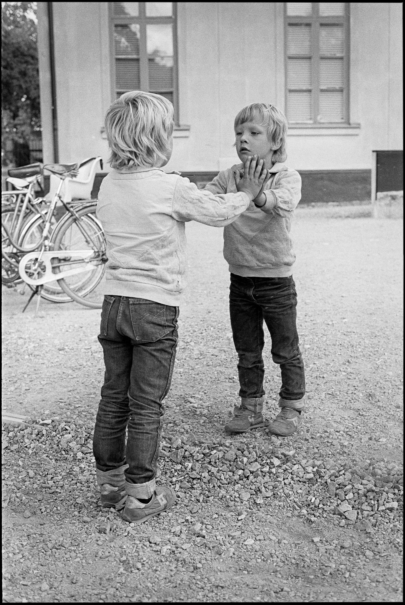 160206  Film 92, 1984 Konica T4 TriX 400@200